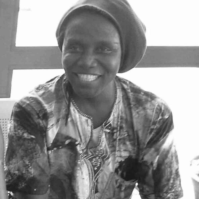 Press Release – FREE GREGORY AFOKO NOW MOVEMENT