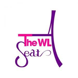 The WL Seat - Logo