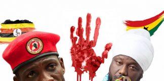 Bloody-Museveni-By-Blakk-Rasta-Ft.-Bobi-Wine