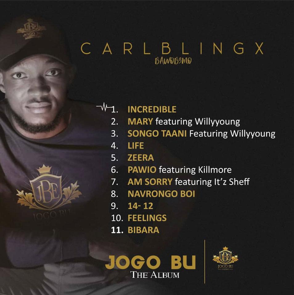 CarlBlingx---Jogo-Bu