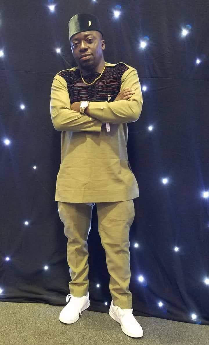 Dada Hafco Writes An Open Letter to President Nana Addo Dankwa Akufo-Addo
