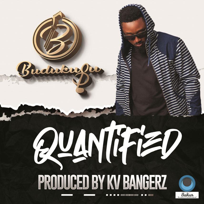 Quantified-by-Budukusu
